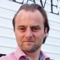 Jesper Hoffmann – Danish Pilote Service